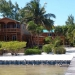 Caye Caulker Oceanfront Homes1
