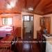Caye Caulker Oceanfront Homes10
