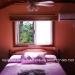 Caye Caulker Oceanfront Homes11