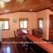 Caye Caulker Oceanfront Homes12