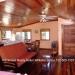 Caye Caulker Oceanfront Homes13
