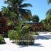 Caye Caulker Oceanfront Homes14