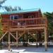 Caye Caulker Oceanfront Homes15