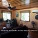 Caye Caulker Oceanfront Homes5