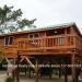 Caye Caulker Oceanfront Homes7
