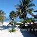 Caye Caulker Oceanfront Homes8