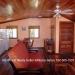 Caye Caulker Oceanfront Homes9