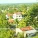 JL122002SE_Jenn-Santa-Elena-Lot2