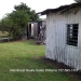 0.5 Acres near Belize City11