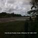 0.5 Acres near Belize City21