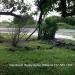 0.5 Acres near Belize City25