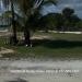 0.5 Acres near Belize City28