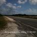 0.5 Acres near Belize City29