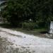 0.5 Acres near Belize City30