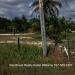 0.5 Acres near Belize City31
