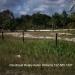 0.5 Acres near Belize City32