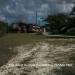 0.5 Acres near Belize City34