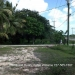 0.5 Acres near Belize City35