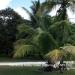 0.5 Acres near Belize City36
