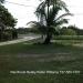 0.5 Acres near Belize City39