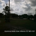0.5 Acres near Belize City44