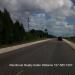 0.5 Acres near Belize City5
