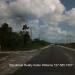 0.5 Acres near Belize City6
