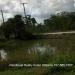 0.5 Acres near Belize City7