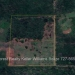 Belize-10-Acres-Bullet-Tree-Village10