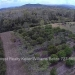 Belize-10-Acres-Bullet-Tree-Village11