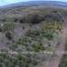 Belize-10-Acres-Bullet-Tree-Village16