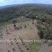 Belize-10-Acres-Bullet-Tree-Village18