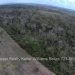 Belize-10-Acres-Bullet-Tree-Village20