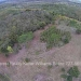 Belize-10-Acres-Bullet-Tree-Village24