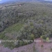 Belize-10-Acres-Bullet-Tree-Village25