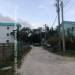 Belize-Mixed-Use-Lot-for-Sale-San-Pedro1