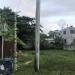Belize-Mixed-Use-Lot-for-Sale-San-Pedro2