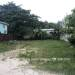 Belize-Mixed-Use-Lot-for-Sale-San-Pedro4