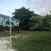 Belize-Mixed-Use-Lot-for-Sale-San-Pedro5