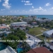 Belize-Two-Fully-Furnished-Apartments1