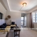 Belize-Two-Fully-Furnished-Apartments10
