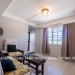 Belize-Two-Fully-Furnished-Apartments11