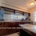 Belize-Two-Fully-Furnished-Apartments12