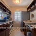 Belize-Two-Fully-Furnished-Apartments13