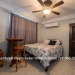 Belize-Two-Fully-Furnished-Apartments14