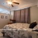 Belize-Two-Fully-Furnished-Apartments15