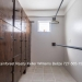 Belize-Two-Fully-Furnished-Apartments16