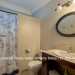 Belize-Two-Fully-Furnished-Apartments17