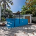 Belize-Two-Fully-Furnished-Apartments18