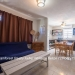 Belize-Two-Fully-Furnished-Apartments19